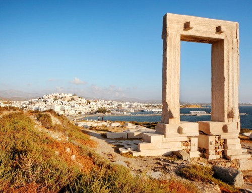 The top 10 experiences you need to have in Naxos island (Α complete guide)