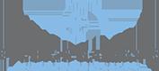 Studios Kalergis Logo